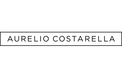 Muse Bureau was engaged to assit with RSVP, seating and front of house management for the Aurelio Costarella runway show at Mercedes-Benz Fashion Week Australia in 2012