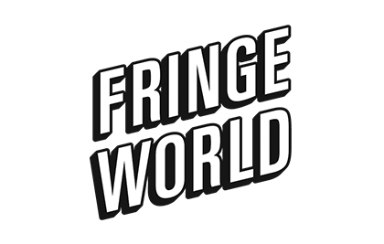 Muse Bureau managed the publicity campaign for the inaugural Fringe World Festival in Perth in 2011