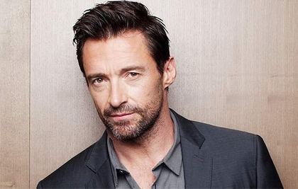 Muse Bureau managed Hugh Jackman's public relations for the launch of the Jackman Furness Foundation