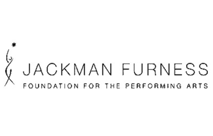 Muse Bureau provided PR services for the launch of the Jackman Furness Foundation