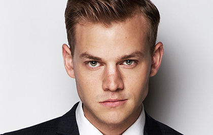 Muse Bureau engaged Joel Creasey to host the 2015 WA Screen Awards