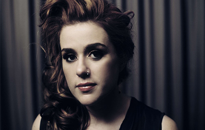 Muse Bureau managed the publicity campaign for Katie Noonan as part of the 2014 Perth International Jazz Festival