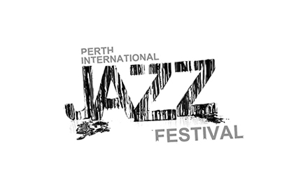 Muse Bureau has managed PR for the Perth International Jazz Festival since 2013