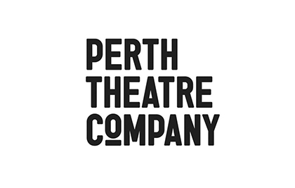 Muse Bureau managed the rebrand, marketing and public relations for Perth Theatre Company as they prepared to move into the new home at the State Theatre Centre of WA